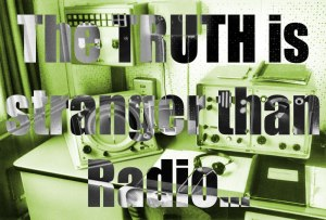 truthradio