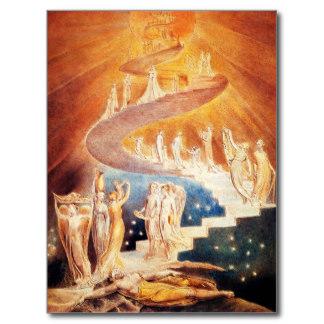 symbolism_symbolic_jacobs_ladder_william_blake_postcard-rd971d8205eb34ab2a0ab0ac9fc92ee20_vgbaq_8byvr_324